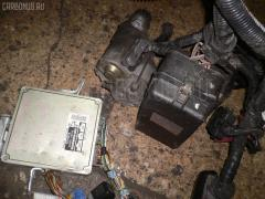 Двигатель TOYOTA CORONA ST190 4S-FE Фото 21