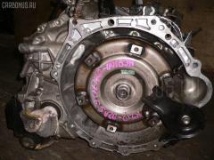 КПП автоматическая Toyota Ractis NCP100 1NZ-FE Фото 2