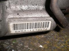 КПП автоматическая HONDA FIT GD1 L13A Фото 11