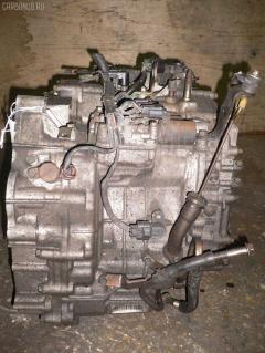 КПП автоматическая Honda Fit GD1 L13A Фото 5