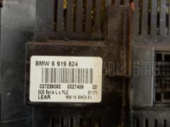 Переключатель света фар BMW 3-SERIES E46-AT52