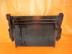 Радиатор кондиционера Bmw 3-series E46-BL31 M43-194E1 Фото 2