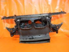 Телевизор BMW 3-SERIES E46-ET16 M54-226S1 51717111691
