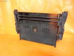 Радиатор кондиционера BMW 3-SERIES E46-ET16 M54-226S1