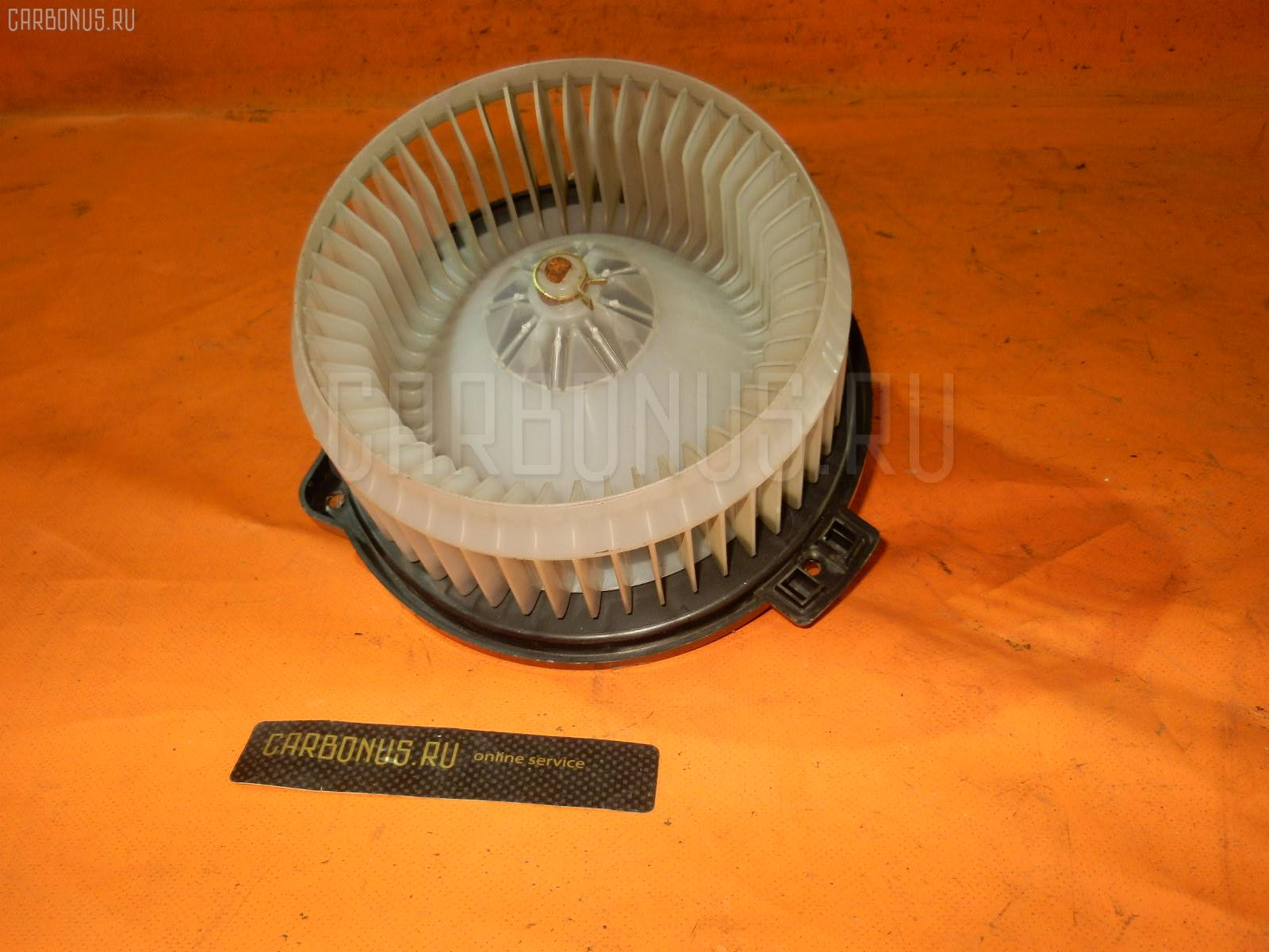 Мотор печки HONDA CR-V RD5. Фото 8