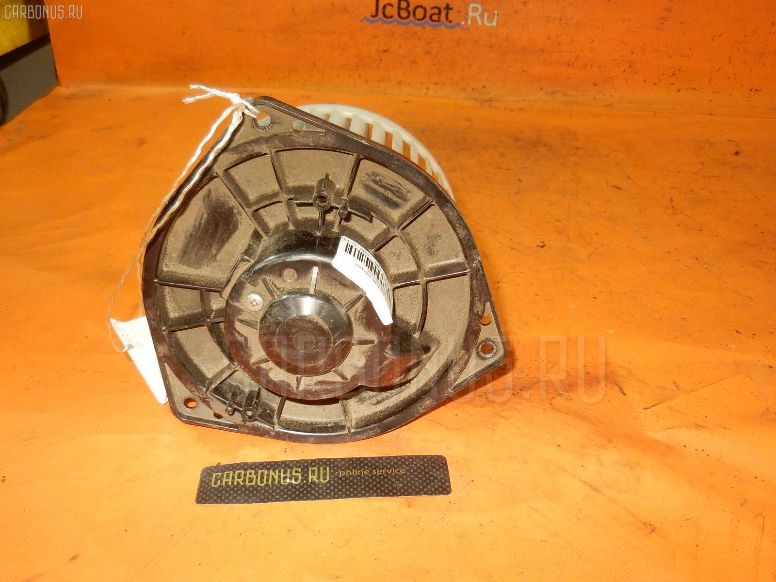 Мотор печки HONDA. Фото 3