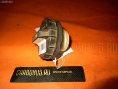 Крышка топливного бака HONDA PARTNER EY6 17670-S3N-003