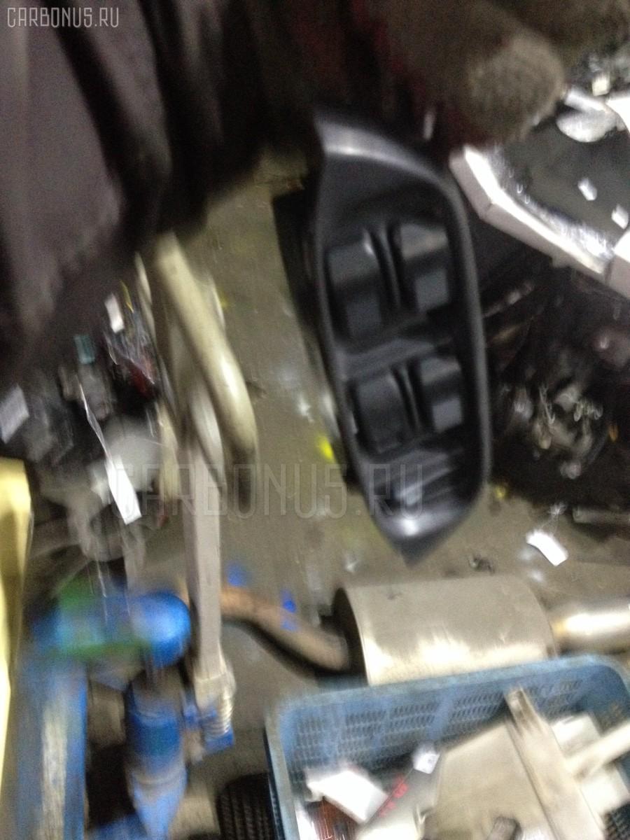 Блок упр-я стеклоподъемниками DAIHATSU TERIOS KID J131G. Фото 7