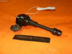 Катушка зажигания NISSAN CEDRIC HY34 VQ30DET 22448-CR815