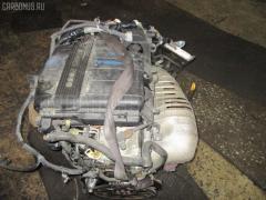 Двигатель TOYOTA MARK II GX105 1G-FE