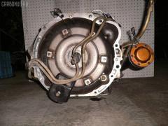 б/у Двигатель TOYOTA MARK II GX105 1G-FE