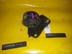 Подушка двигателя MITSUBISHI CHARIOT GRANDIS N84W 4G64 Пер