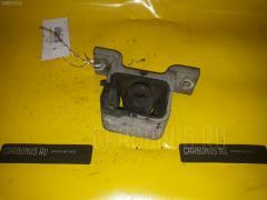 Подушка двигателя HONDA STEPWGN RF4 K20A Пер
