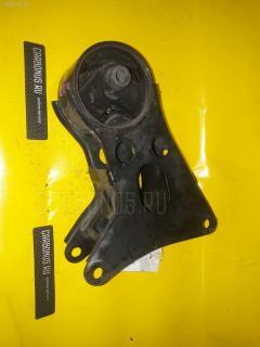Подушка двигателя NISSAN PRIMERA TP12 QR20DE Зад