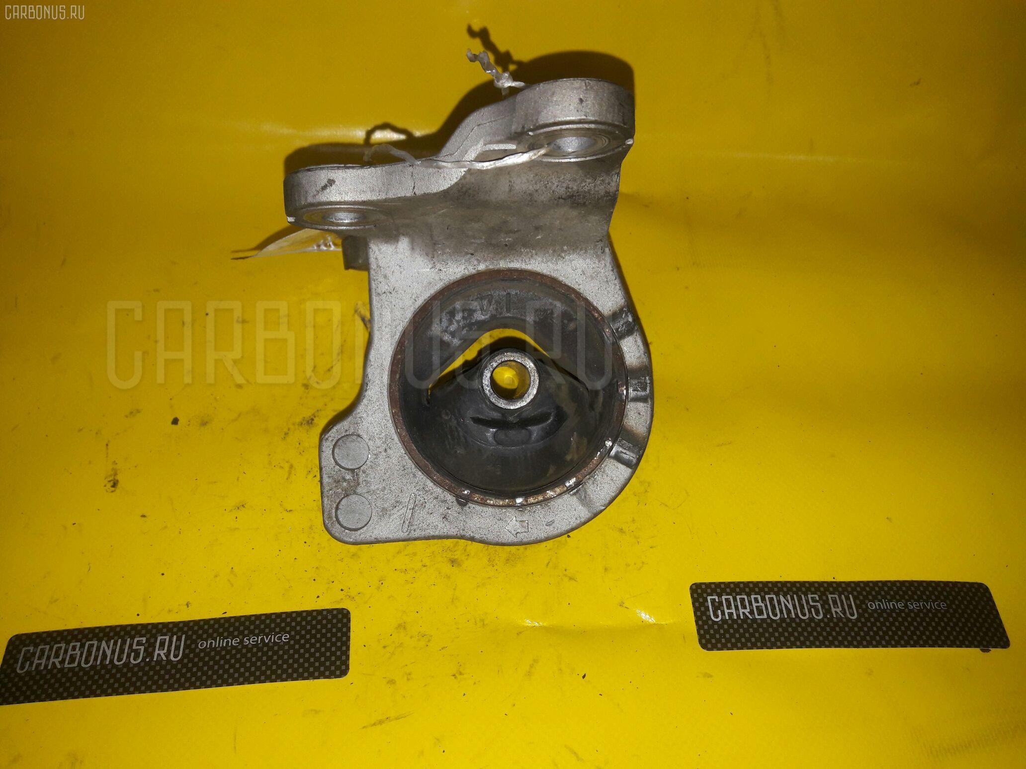 Подушка двигателя MITSUBISHI CHARIOT GRANDIS N84W 4G64. Фото 3