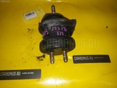 Подушка двигателя TOYOTA CROWN JZS171 1JZ-FSE Пер