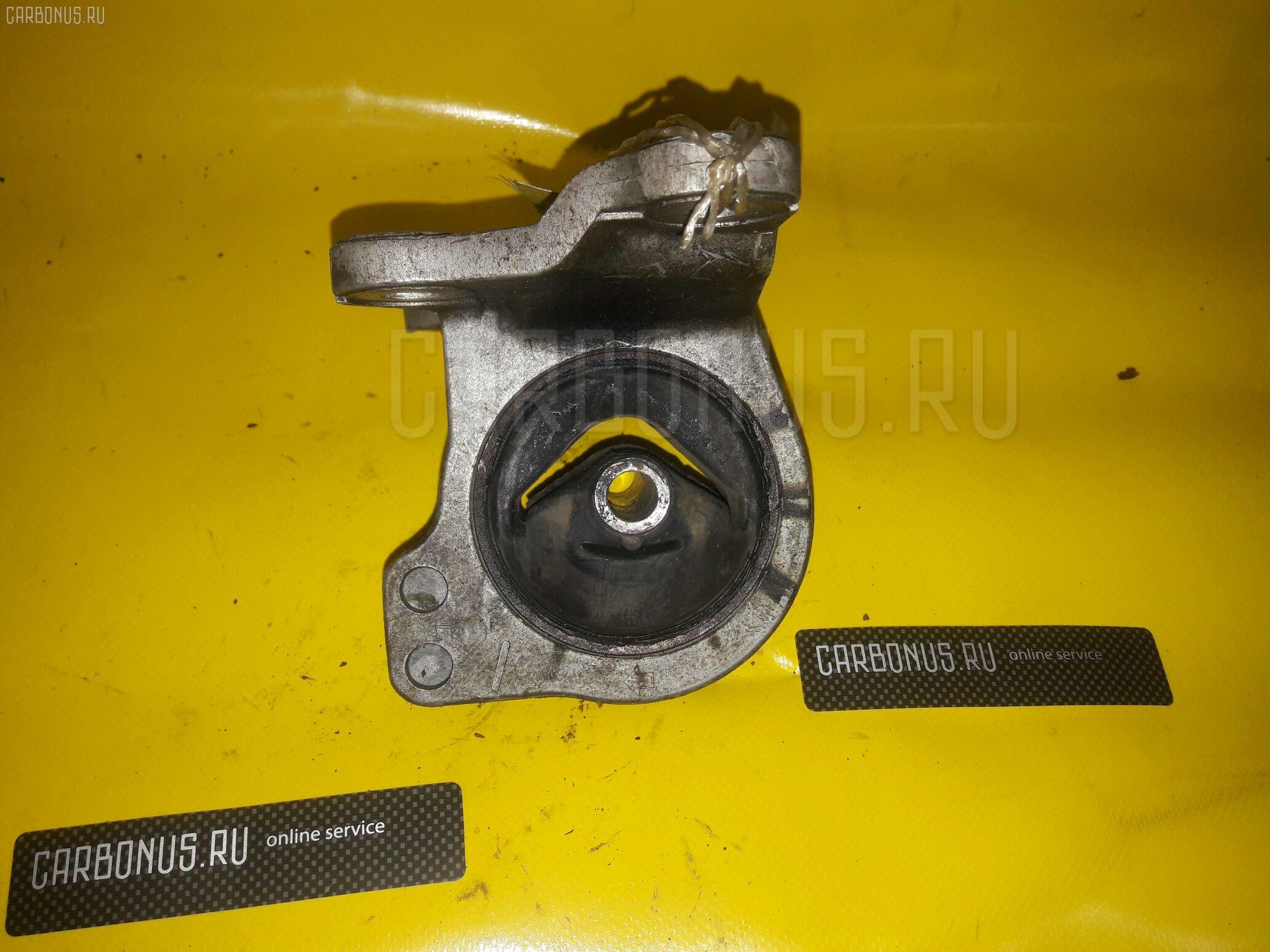 Подушка двигателя MITSUBISHI CHARIOT GRANDIS N84W 4G64. Фото 6