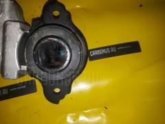 Подушка двигателя HONDA MOBILIO SPIKE GK1 L15A Переднее Правое