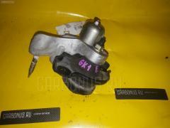 Подушка двигателя HONDA MOBILIO SPIKE GK1 L15A Пер Прав