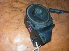 Подушка двигателя SUZUKI CULTUS GC21S G15A Переднее Правое