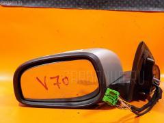 Зеркало двери боковой VOLVO V70 II SW YV1SW61S942388191 Левое