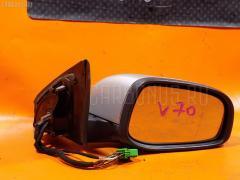 Зеркало двери боковой VOLVO V70 II SW YV1SW61S942388191 Правое