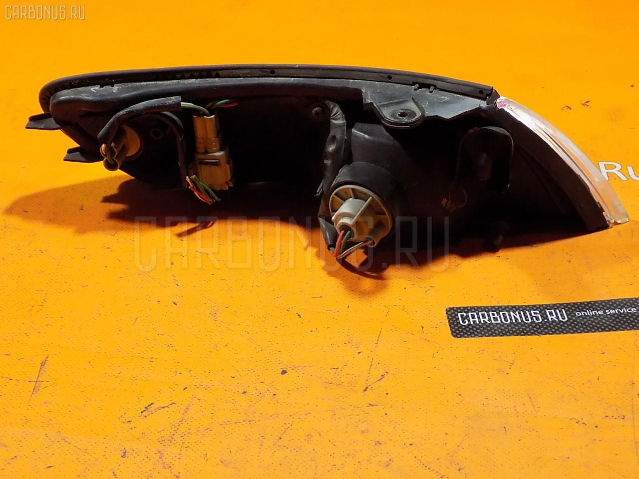 Объяснения лампочек на щитках приборов авто | Автоэлектрик