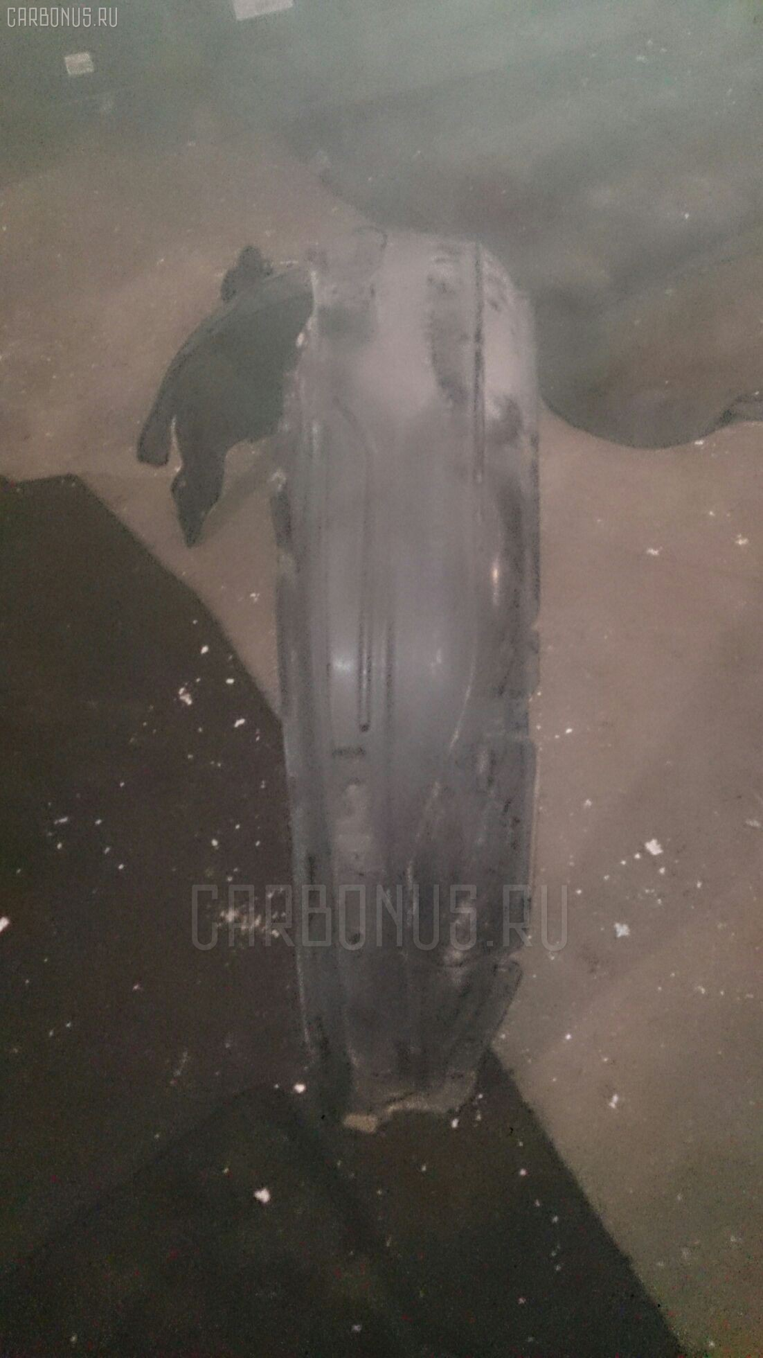 Подкрылок SUBARU IMPREZA WAGON GG2 EJ15. Фото 11