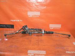 Рулевая рейка NISSAN TEANA J31 VQ23DE