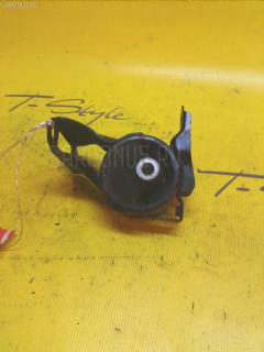 Подушка двигателя HONDA CIVIC FERIO ES1 D15B Переднее Правое