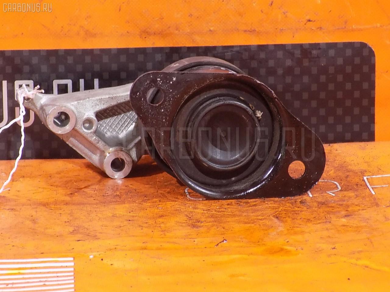 Подушка двигателя HONDA INSPIRE UC1 J30A. Фото 7