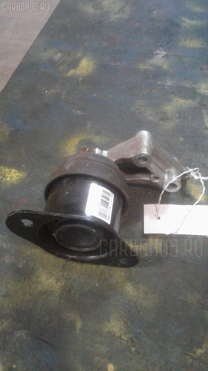 Подушка двигателя HONDA INSPIRE UC1 J30A. Фото 4