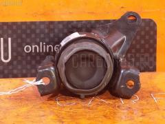 Подушка двигателя TOYOTA IPSUM ACM21W 2AZ-FE 12305-28080 Переднее Правое