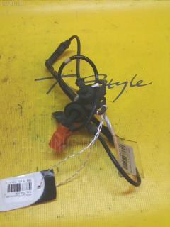 Датчик ABS на Honda Odyssey RA5 J30A, Переднее Правое расположение