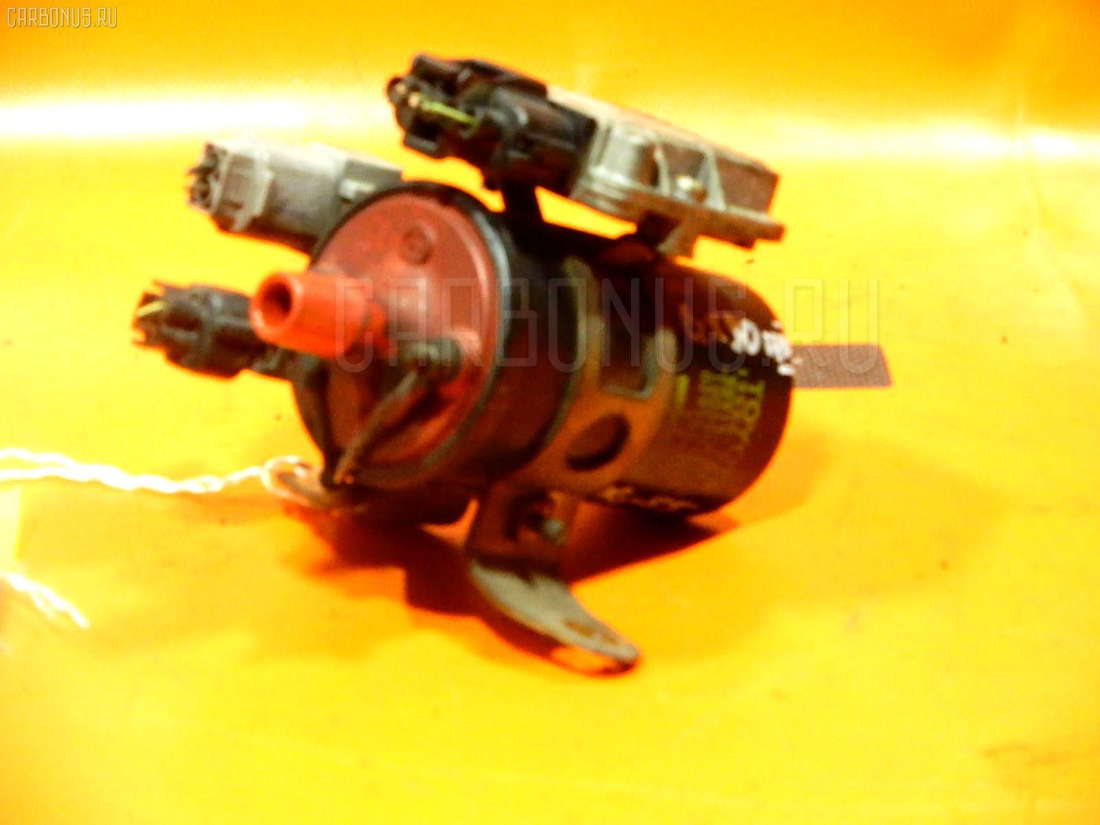 Катушка зажигания TOYOTA MARK II GX90 1G-FE. Фото 8