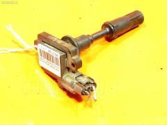 Катушка зажигания NISSAN CEDRIC HY33 VQ30DET 22448-31U16