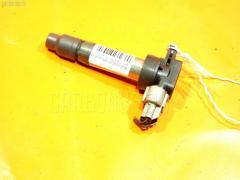 Катушка зажигания SUZUKI WAGON R MC22S K6A 33400-76G2