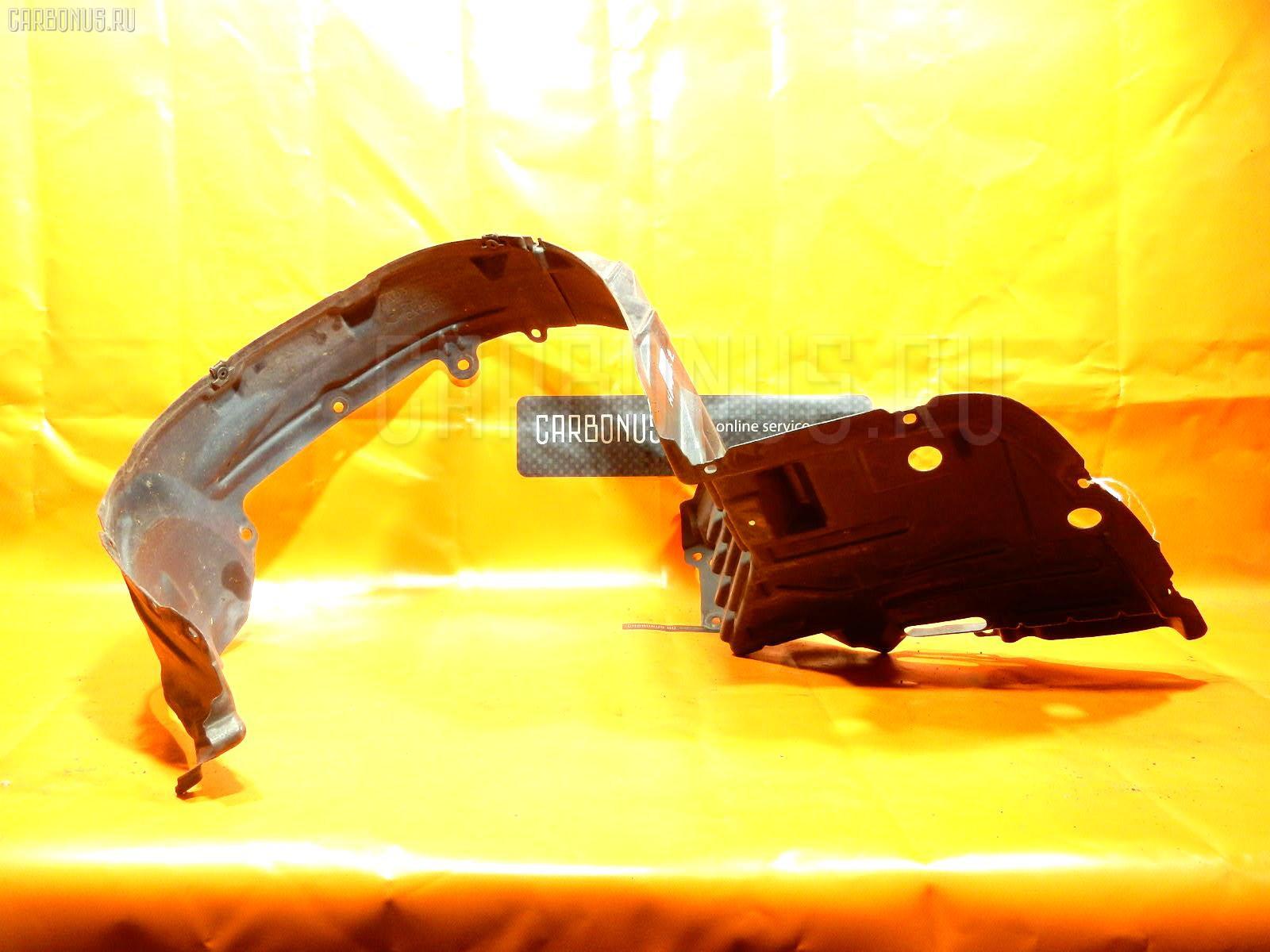 Подкрылок NISSAN LAUREL HC35 RB20DE. Фото 1