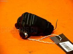 Катушка зажигания TOYOTA CELSIOR UCF21 1UZ-FE 90919-02228