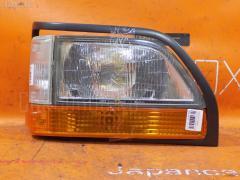 Фара 110-22239 на Honda Acty HH3 Фото 1