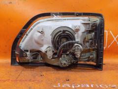 Фара 110-22239 на Honda Acty HH3 Фото 2
