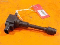 Катушка зажигания NISSAN SUNNY FB15 QG15DE 22448-6N011