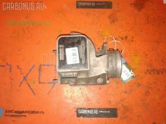 Датчик расхода воздуха на Toyota Mark II GX71 1G-GTEU 22250-70150