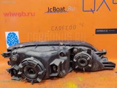 Фара TOYOTA CURREN ST206 20-359 Левое