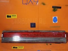 Стоп-планка на Toyota Corona ST170 20-266