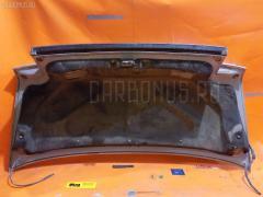 Крышка багажника TOYOTA ARISTO JZS147 30-207