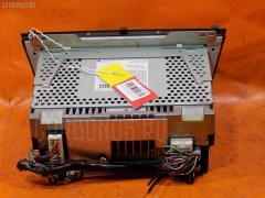 Блок управления климатконтроля NISSAN GLORIA MY34