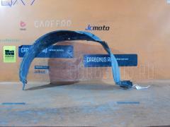 Подкрылок SUZUKI WAGON R SOLIO MA34S M13A Переднее Правое
