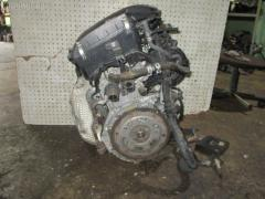 Двигатель TOYOTA PASSO KGC10 1KR-FE 0651720