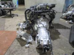 Двигатель TOYOTA CELSIOR UCF21 1UZ-FE